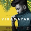 Viramayak (Pem Wanthi) - Bhashi Devanga
